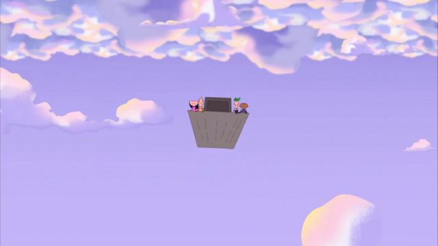 File:Magic carpet ride pic4.png