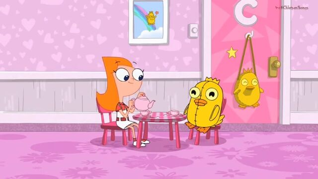 File:Candace and Ducky Momo.jpg