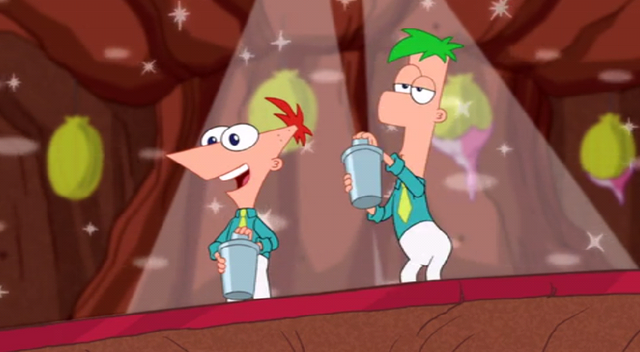 File:Phineas and Ferb Out to Launch 18.PNG