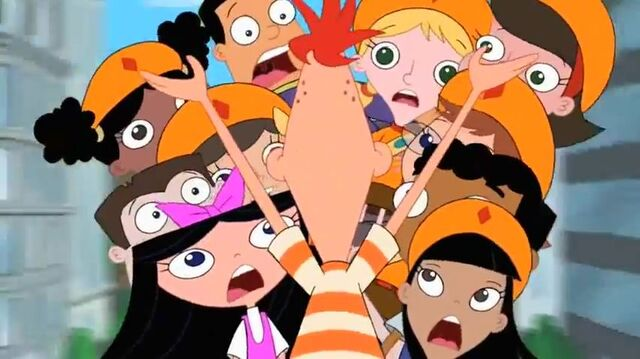 File:Phineas and the passengers.jpg
