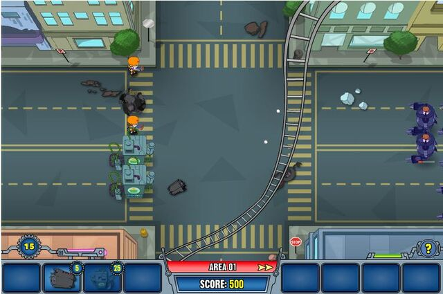 File:Level 1 Robot Riot.jpg