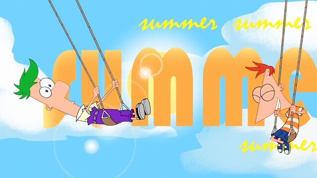 File:Summer Swinging.jpg