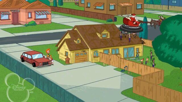 File:Santa picks up the Brobots.jpg