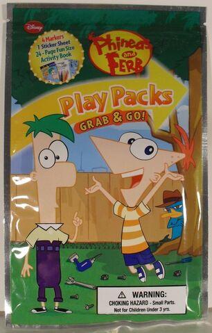 File:PnF Play Packs 1.jpg