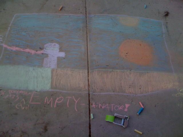 File:Empty-inator street art.jpg