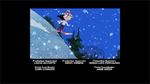 Let it Snow - Credits HD - 15