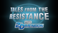 Thumbnail for version as of 19:09, October 7, 2014