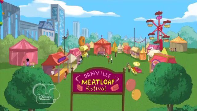 File:Meatloaf Surprise Image51.jpg