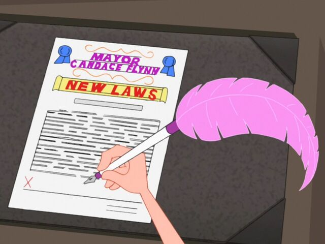 File:Mayor Candace signing new laws - cropped.jpg