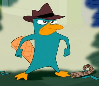 File:Perry!.PNG