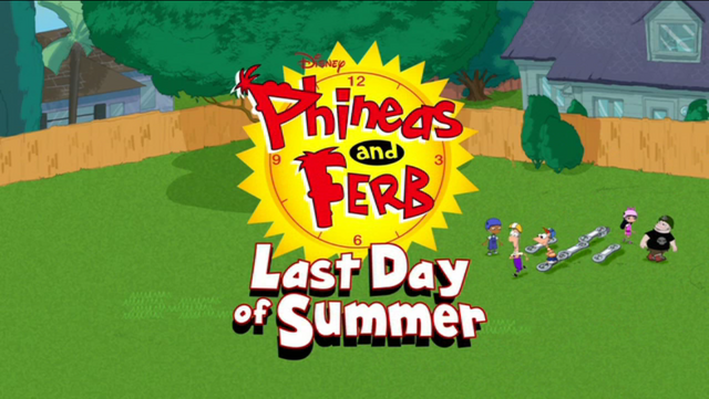 Tập tin:Last Day of Summer title card.png