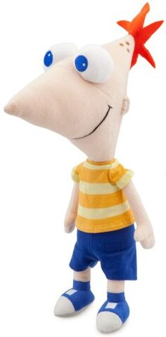 File:Phineas 14 inch plush toy.jpg