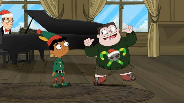 File:679px-Um Natal em Família Com Phineas e Ferb (Imagem 268).jpg