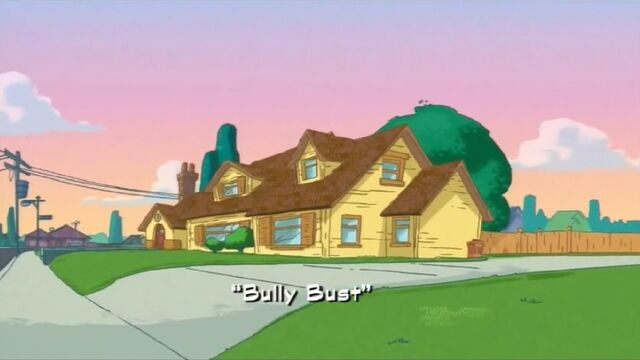 Tập tin:Bully Bust title card.jpg