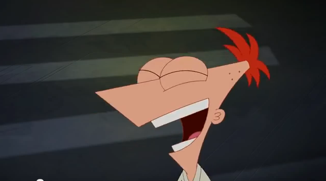 File:Phineas Laughing.PNG