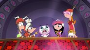 327 - Team Phineas