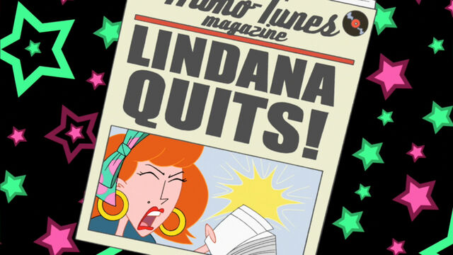 File:Lindana quits!.jpg