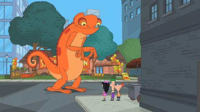 File:Lizard Whisperer image 1.JPG