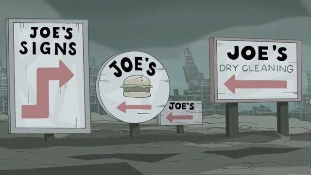 File:Joe's signs sampler.jpg