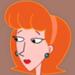 Linda - S'Winter avatar 1