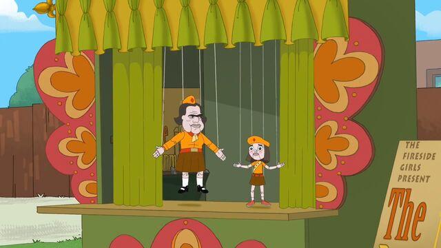 File:Marionette Play.jpg