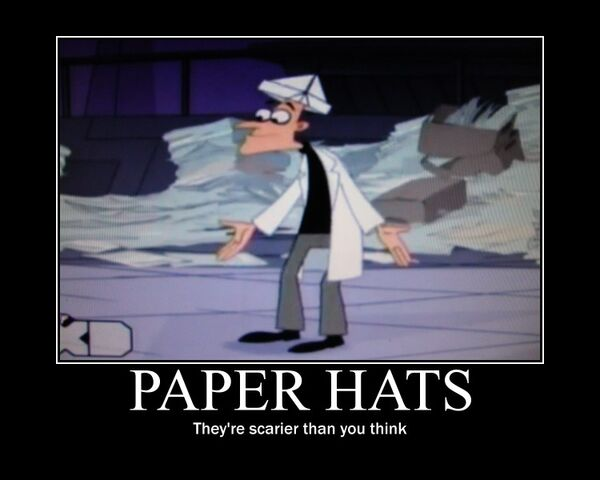 File:Paper hats.jpg