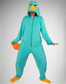 File:PerryJammies.jpg