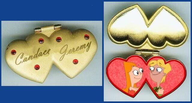File:Candace-Jeremy 2-Heart Pin.jpg