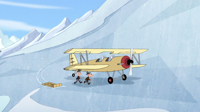 File:322b - Take Flight.jpg