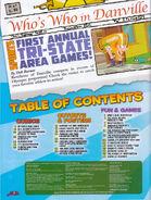 Contents page Jul&Aug 12