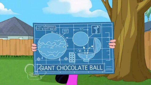 File:Isabella's Chocolate Ball blueprint.jpg