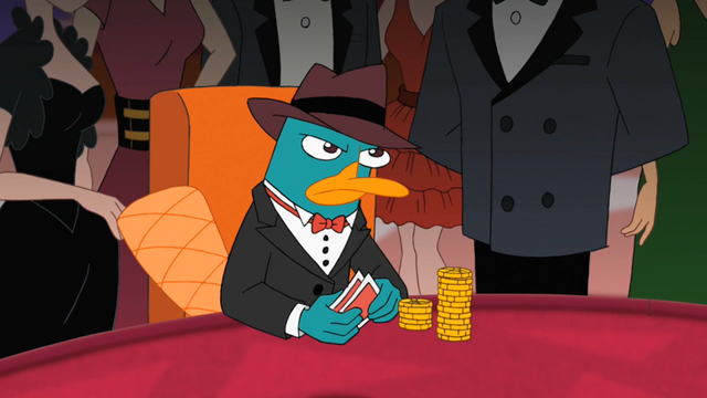 File:Perry gambling.PNG