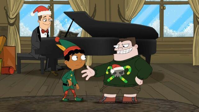 File:679px-Um Natal em Família Com Phineas e Ferb (Imagem 274).jpg