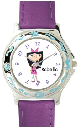 File:Disney Create-Your-Own royal watch - Isabella.jpg