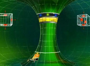 File:Inside the bio-dome.JPG