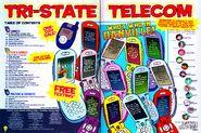 Tri-State Telecom