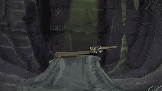 File:Doof's stick.jpg