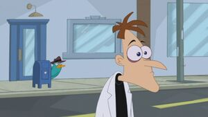Perry and Doof first meet.jpg