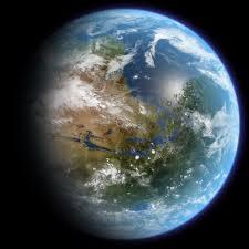 File:Terraforming Mars 3.jpg