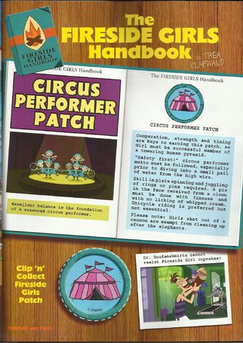 File:FGH Circus Performer Patch.jpg