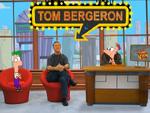 Taketwo Tombergeron