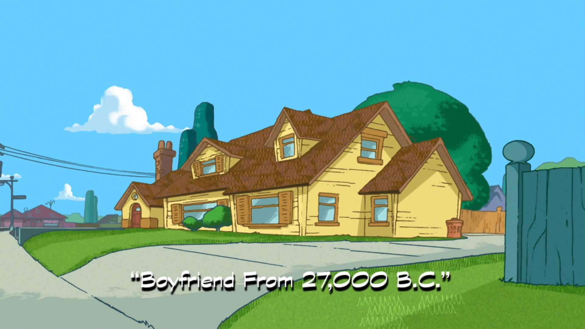 File:Boyfriend From 27,000 B.C. title card.jpg