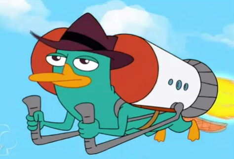 File:Curse you Perry the Platypus.PNG