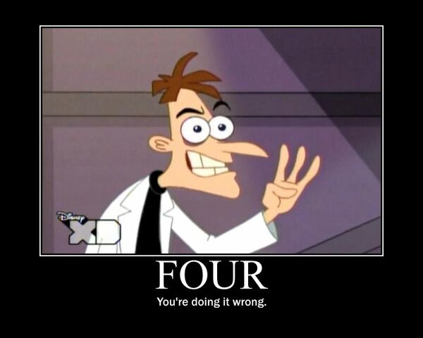File:Four.jpg
