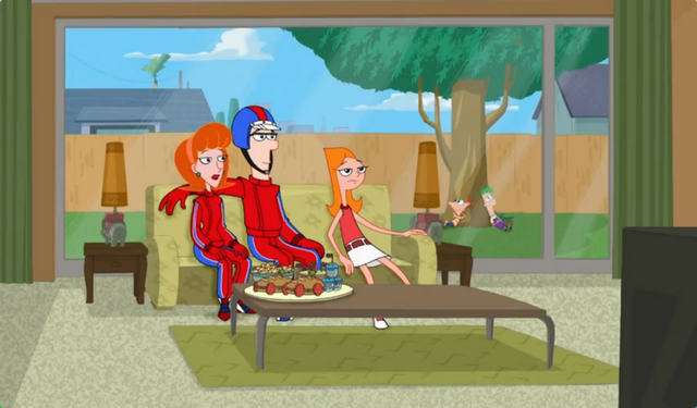 File:Lald003 Phineas and Ferb still deciding what to do today.png