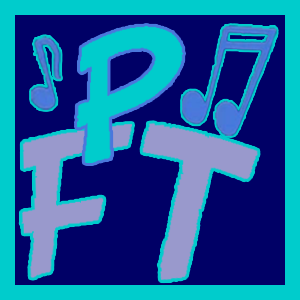 File:PFT icon.png