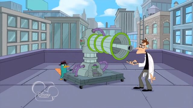 File:Phineas and Ferb Interrupted Image127.jpg
