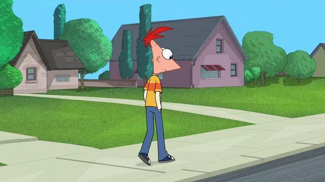 File:Phineas sadly walks home.jpg
