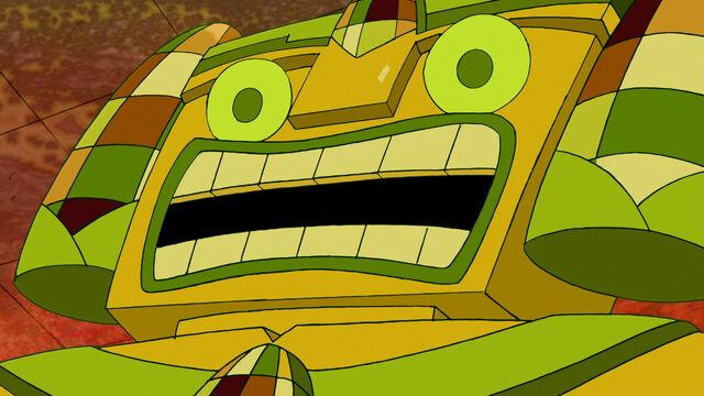 File:322b - Corn Colossus Crazed.jpg