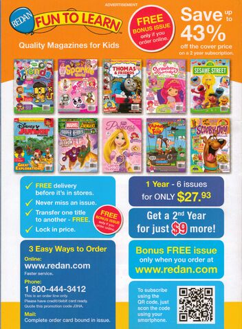 File:PnF Magazine Redan Poblishing Ad.jpeg
